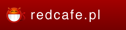 Redcafe.pl - Manchester United Forum